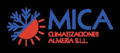 Mica Climatizaciones Almería